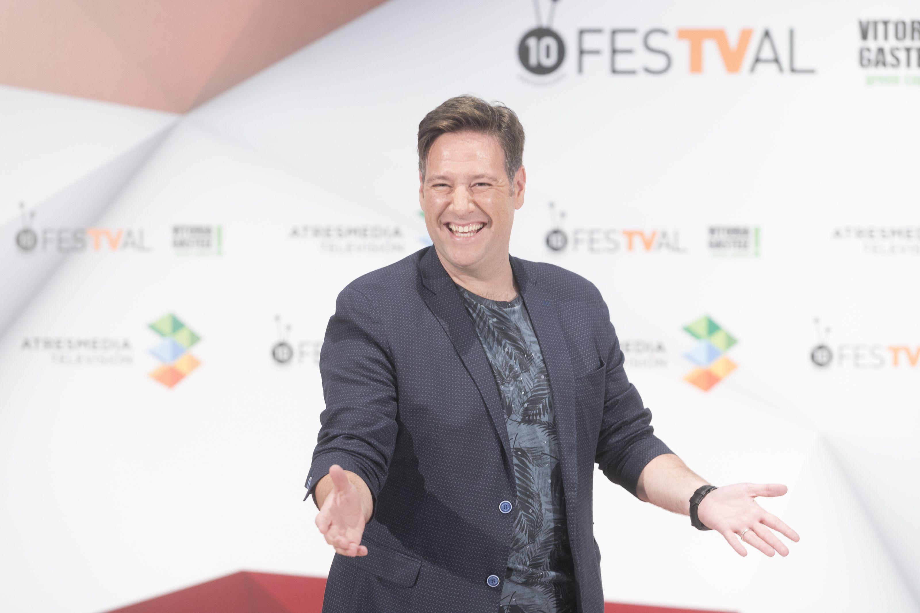 CARLOS LATRE: «MIMI ACERCARÁ AL PÚBLICO JOVEN» | FESTVAL 2018