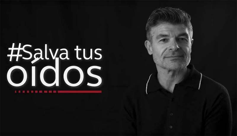 Salva Tus Oídos presenta en Teatro Barceló el próximo 26 de Septiembre