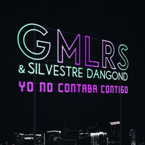 GMLRS lanza 'Yo no contaba contigo' con Silvestre Dangond, el rey del vallenato que arrasa en Latinoamérica