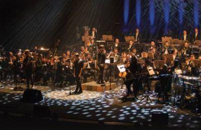 """Maldita Nerea presenta """"La Canción que no Termina"""", segundo adelanto de Maldita Sinfónica"""