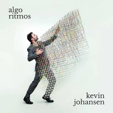 Kevin Johansen presenta su nuevo álbum «Algo Ritmos», junto al video de «Cuentas Claras»