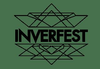 Inverfest 2020 ya está a la vuelta de la esquina