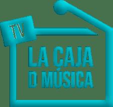 LCDM TV – La Caja d Música