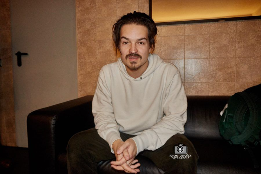 MILKY CHANCE PRESENTS US «MIND THE MOON»: «WE JUST EVOLVED AS MUSICANS»