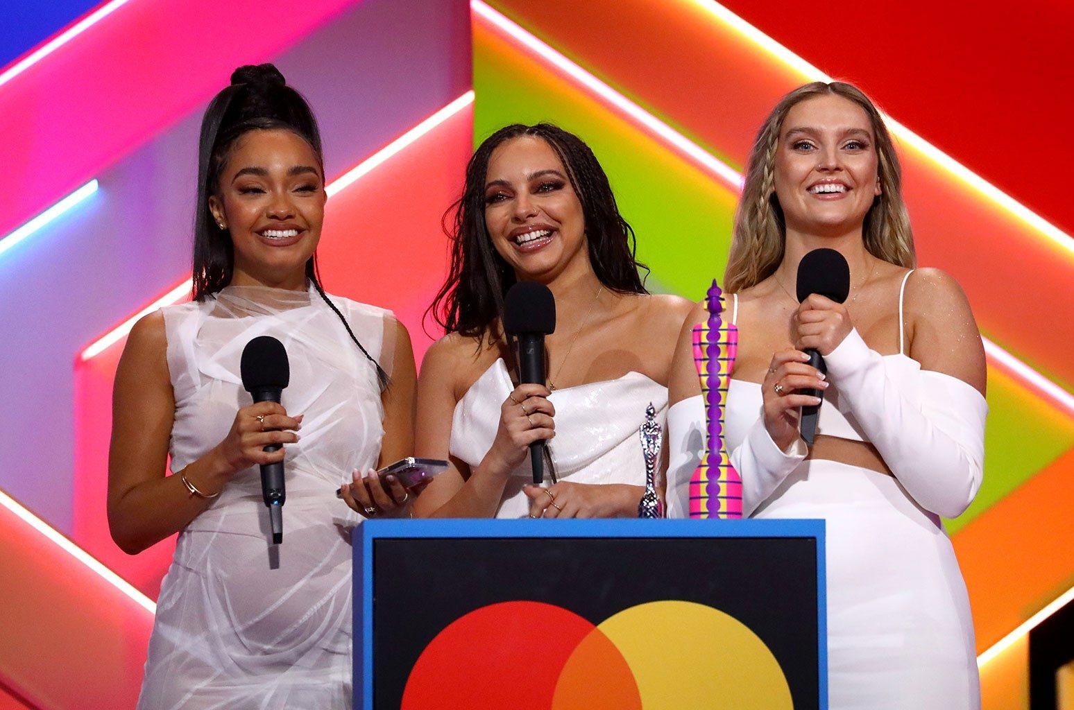 little-mix-awards-2021-billboard-1548-1620762730-compressed